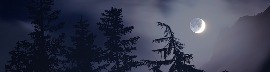 2-moonlight-in-mountains